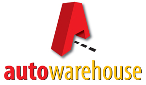 Welsome to Autowarehouse